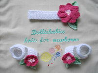 Knitting Pattern No. 37