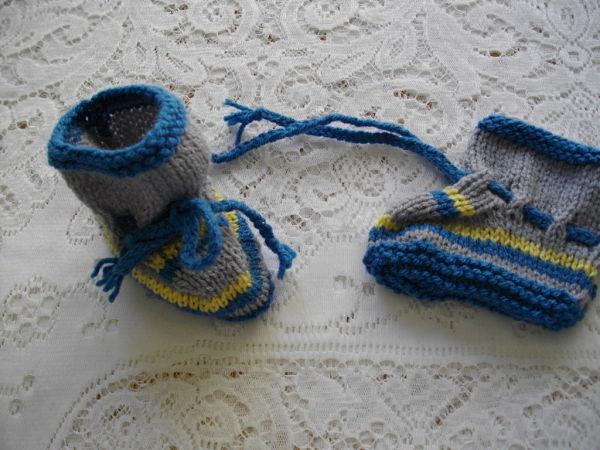 knitting pattern 014 unisex track suit
